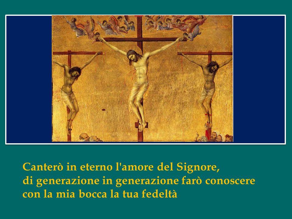 Papa Francesco ha dedicato lOmelia della Messa Crismale di giovedì santo 28 marzo 2013 Nella Basilica Vaticana di San Pietro all Unzione crismale Papa