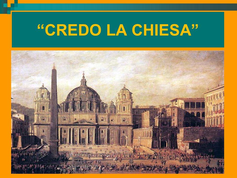 Che cos è la successione apostolica.C.c.c.
