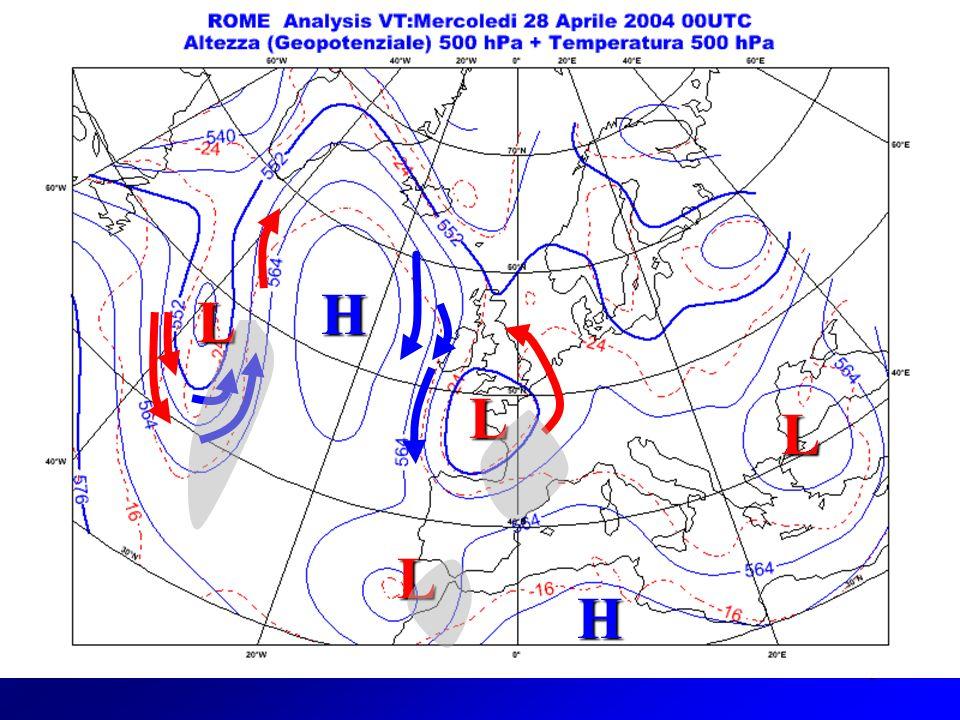 26 a m a m b a a a a a b b b b i freddi mari del Nord
