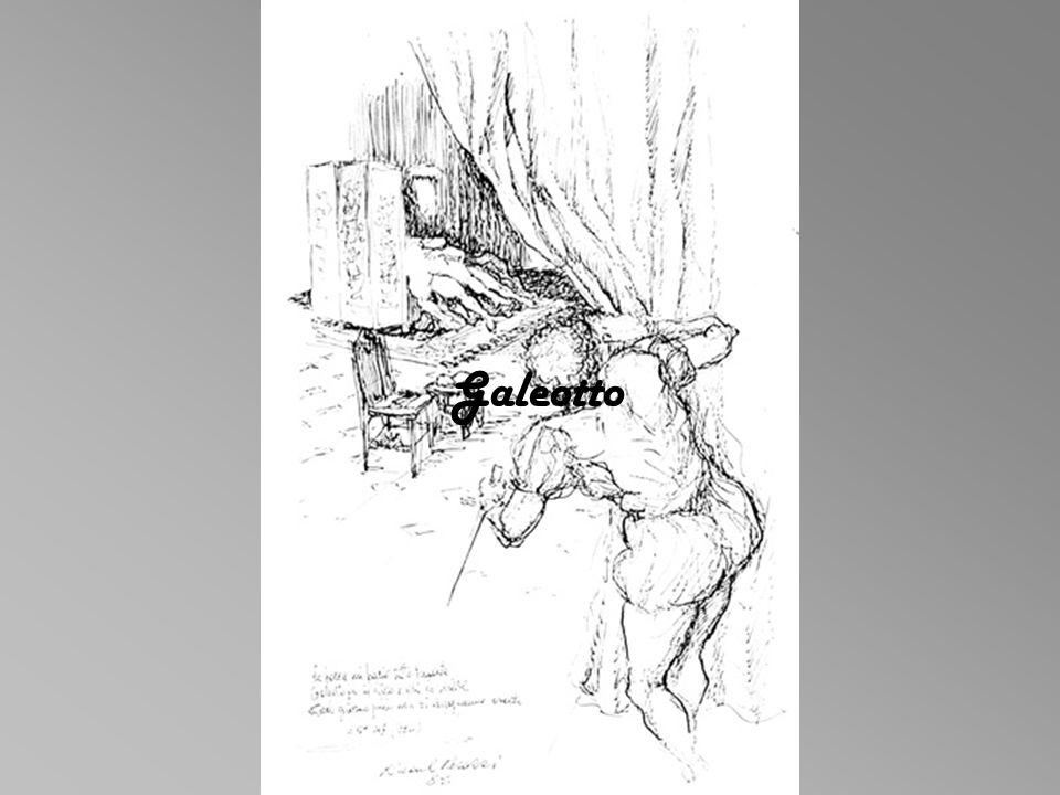 Galeotto