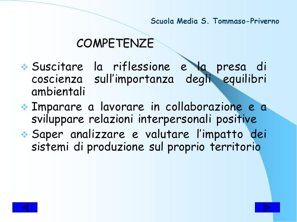 Classi coinvolte Classe III A plesso Via Montanino Ins.referente e coordinatore Galbiati Classe III F plesso via G. Matteotti Ins. referente e coordin