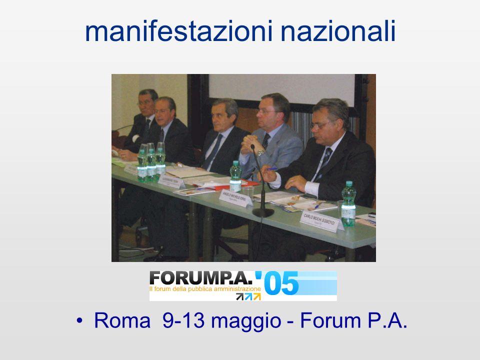 w e b visitatori 28.718 visite 73.433 pagine visitate 327.756 www.consiglio.regione.fvg. it