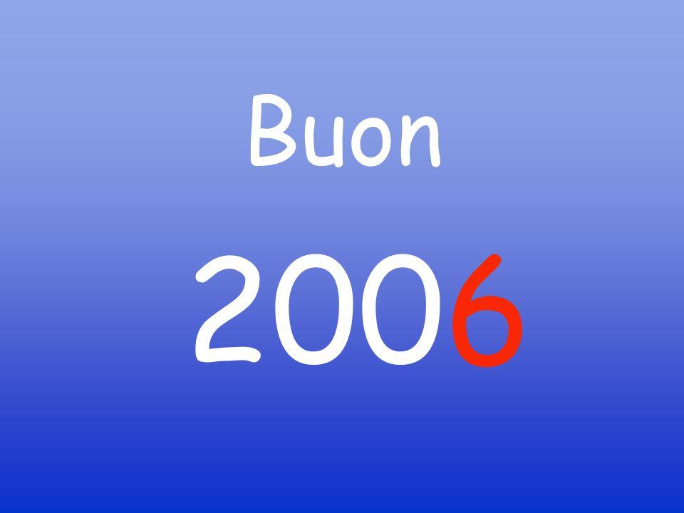 Bologna 3-5 novembre - Com- P.A. manifestazioni nazionali