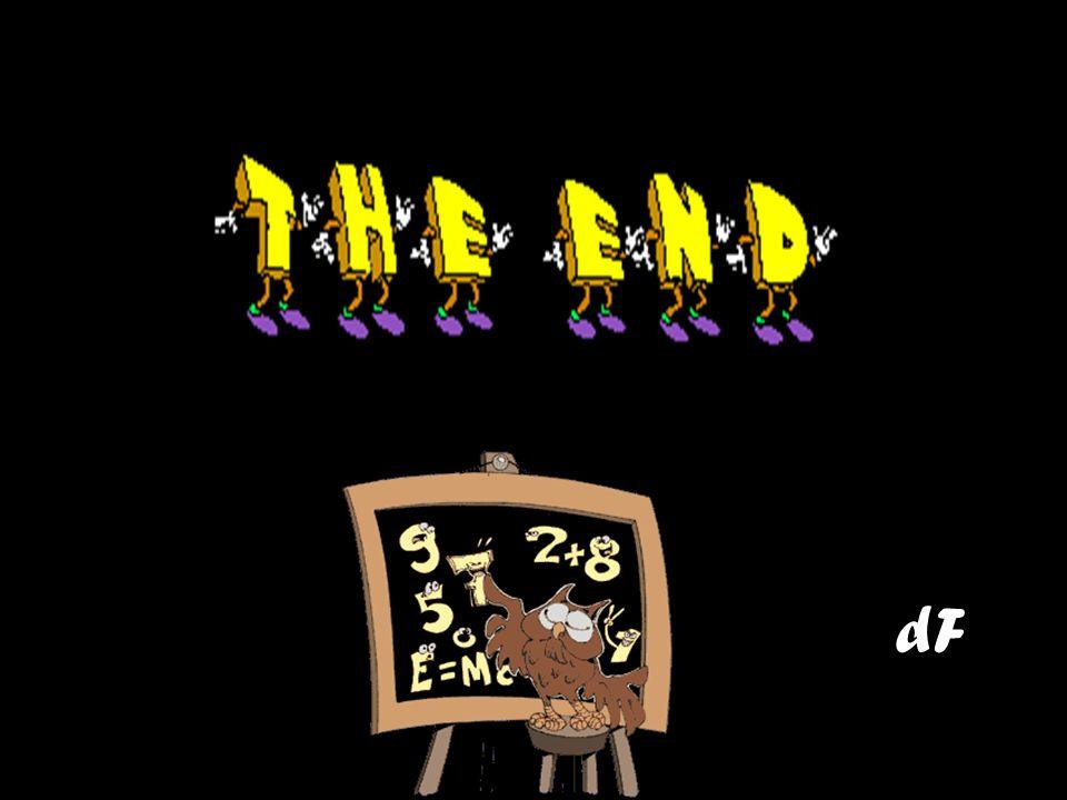 1 x 1 = 1 11 x 11 = 121 111 x 111 = 12321 1111 x 1111 = 1234321 11111 x 11111 = 123454321 111111 x 111111 = 12345654321 1111111 x 1111111 = 1234567654