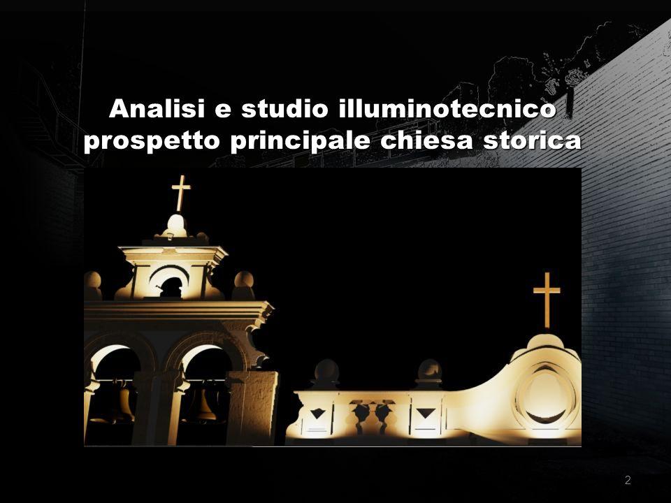Lighting design 3 Iter Progettuale -Analisi situazione reale -Leggere larchitettura -Scelta corpi illuminanti e sorgenti luminose -Simulazione -Installazione