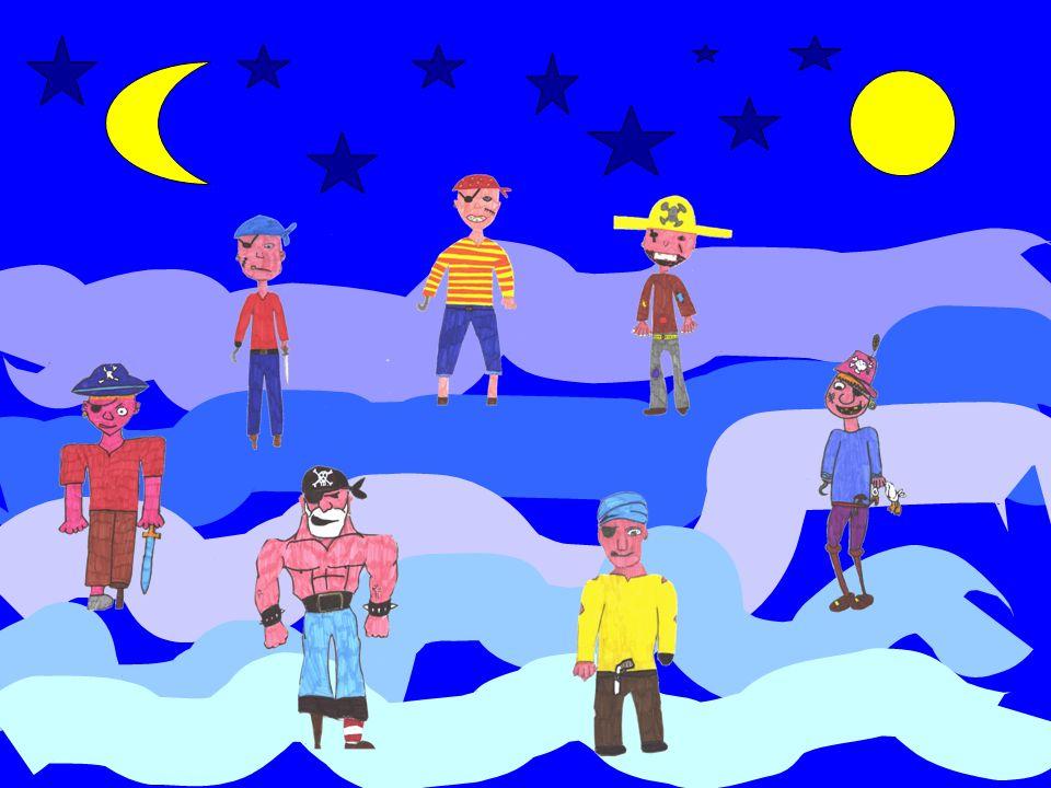 Una produzione 5D Scuola Elementare Pigarelli Gardolo Trento (animazioni e disegni) 1Ass Istituto Professionale per i Servizi Sociali Iris Versari Ces