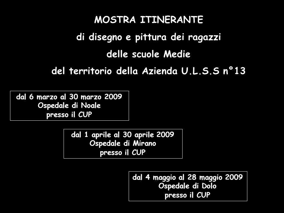 ISTITUTO COMPRENSIVO STATALE C. GOLDONI MARTELLAGO CLASSE 3^B