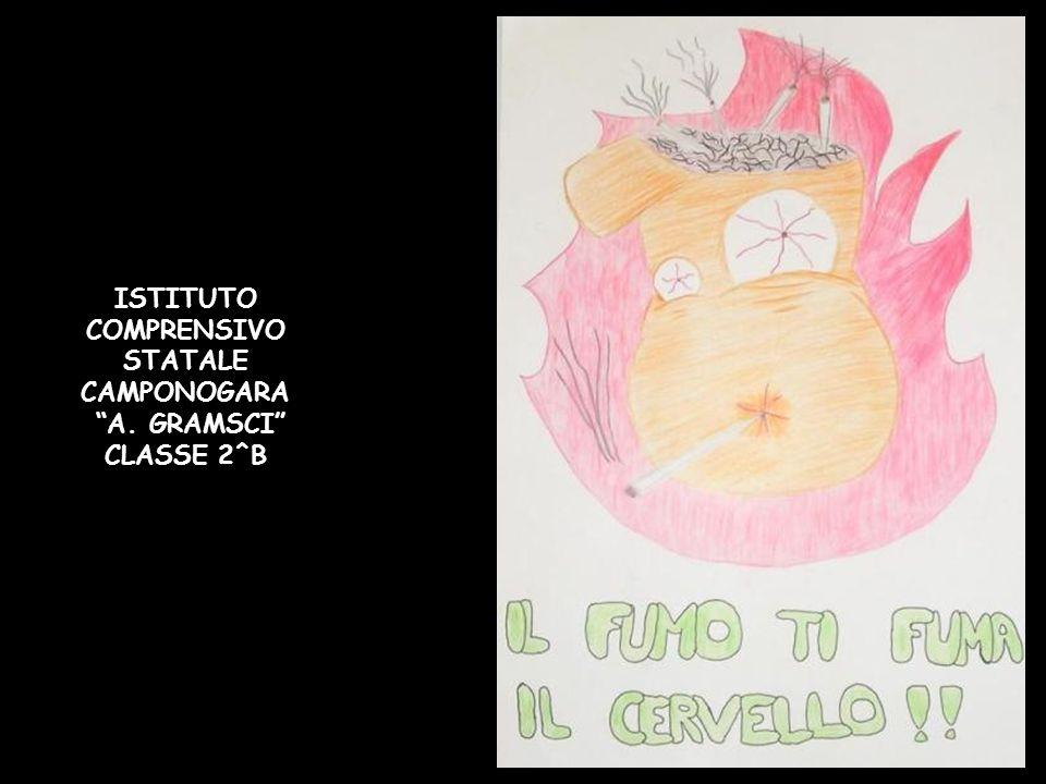 ISTITUTO COMPRENSIVO STATALE C. GOLDONI MARTELLAGO CLASSE 3^A