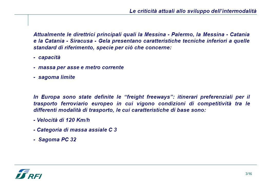 14/16 GiacheryPa.Marittima Fiera Cefalù Federico Punta Raisi Pa.