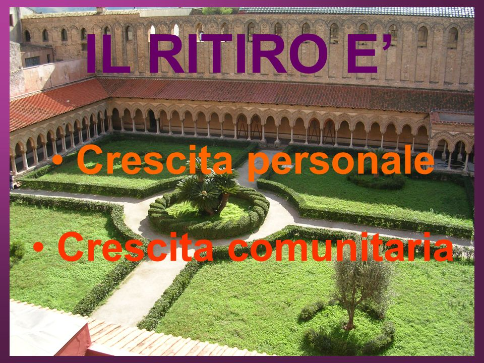 19 giugno 2009 – 19 giugno 2010 RITARDO