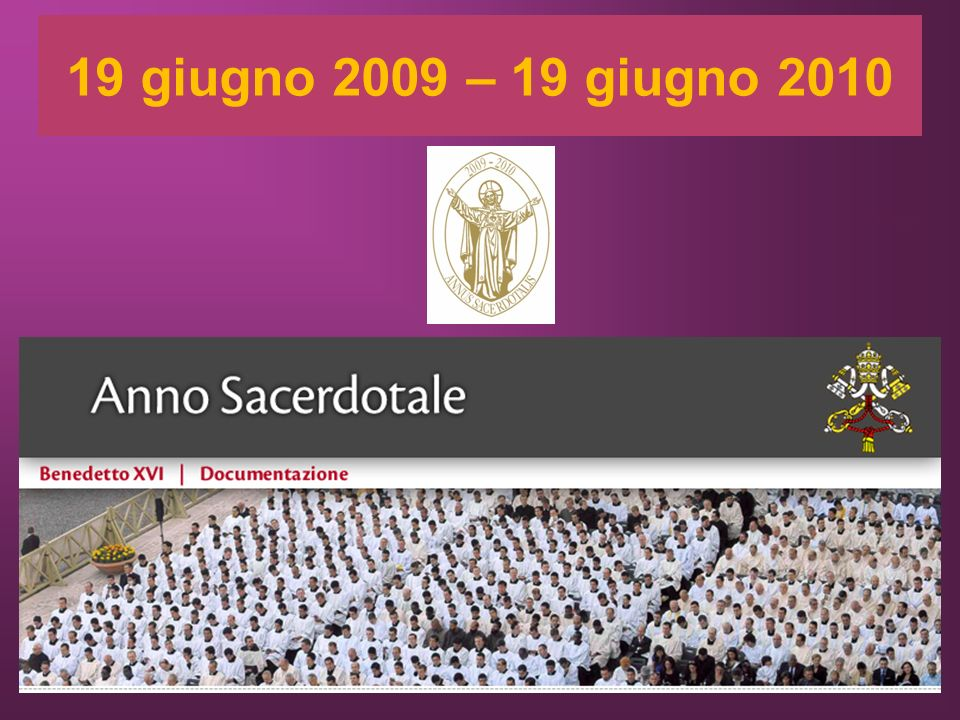 FINE Parrocchia Santa Maria della Guardia Catania Ordine Frati Minori www.parrocchiadellaguardia.it A cura degli Animatori Pastorali: Filippo e Graziella Anfuso.