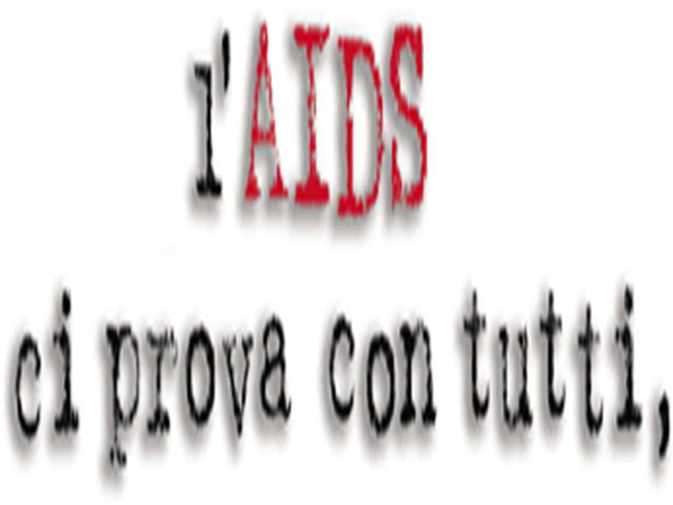 Evitare rapporti sessuali non protetti con individui ammalati o sieropositivi, ciò significa usare il preservativo.