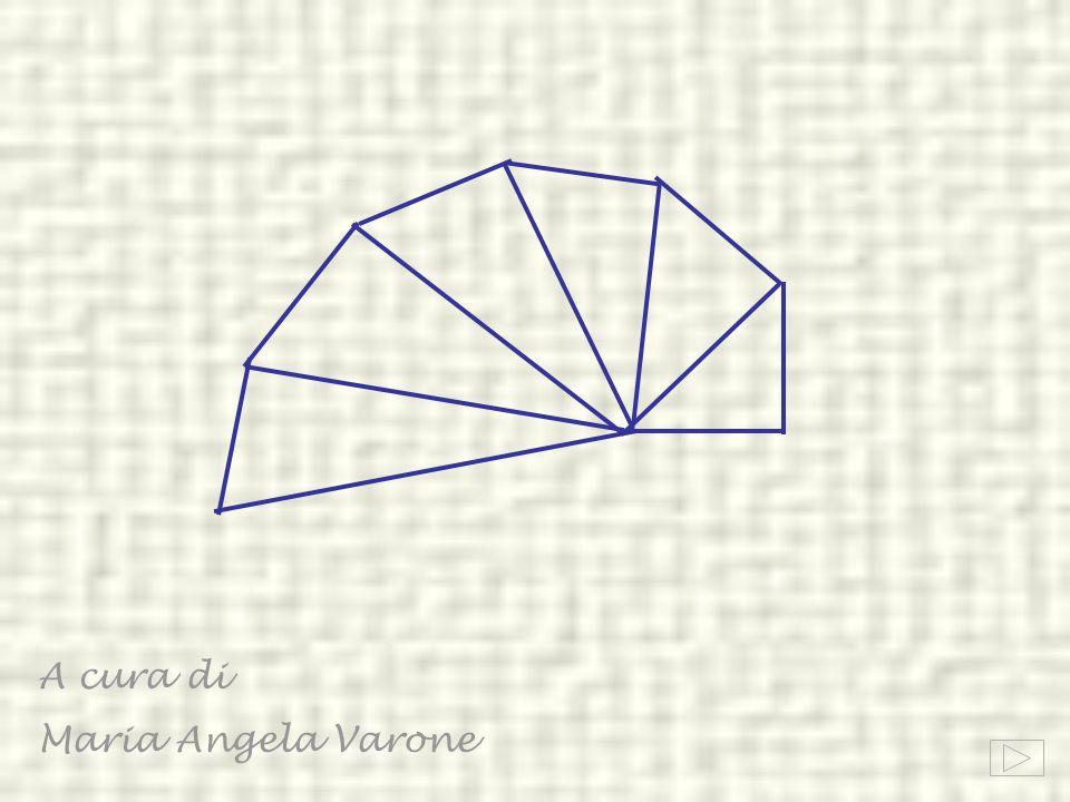 A cura di Maria Angela Varone