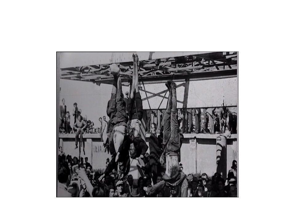 1945 il Giappone e latomica Intanto il Giappone continuava la sua lotta sul Pacifico attaccando le navi americane con i suoi kamikaze.