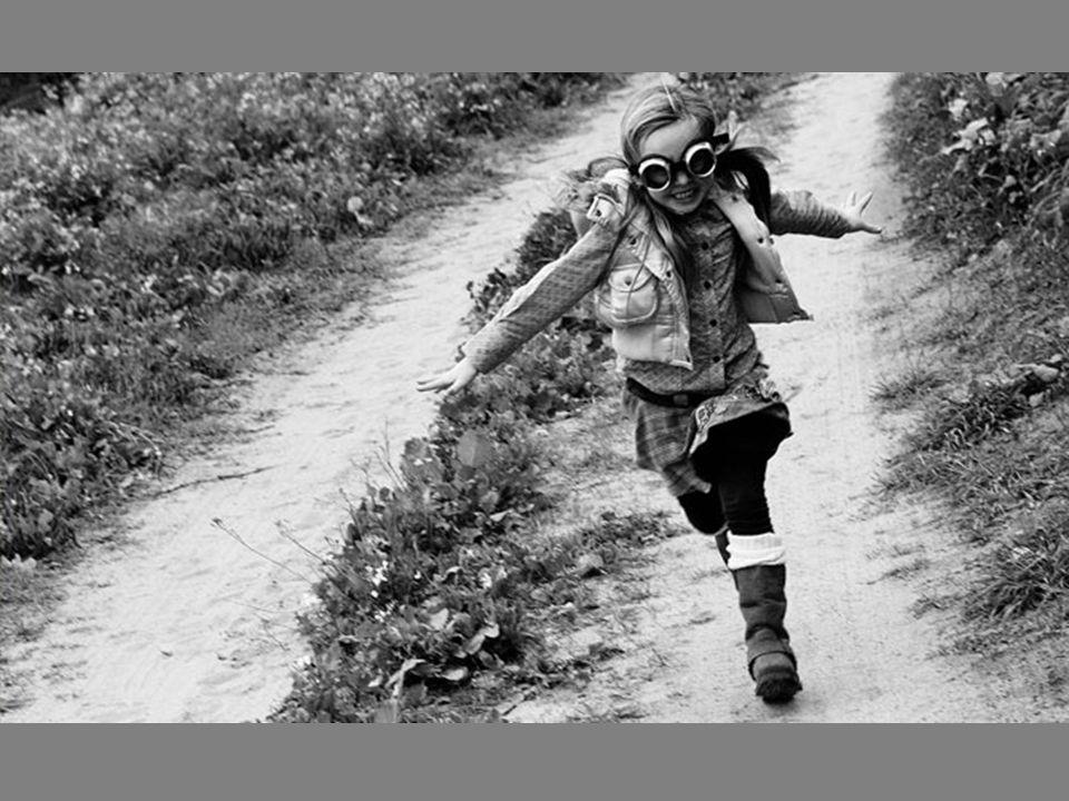 Sii risoluto e mettiti in gioco: è la tua vita Preparati a tutto non hai idea di quanto la tua vita sarà straordinaria La paura deve essere al tuo servizio non la tua padrona Lascia che gli altri combattano, tu divertiti La vita non è una guerra è un viaggio Abbi fede in te stesso ma anche negli altri Sii riconoscente per tutto.