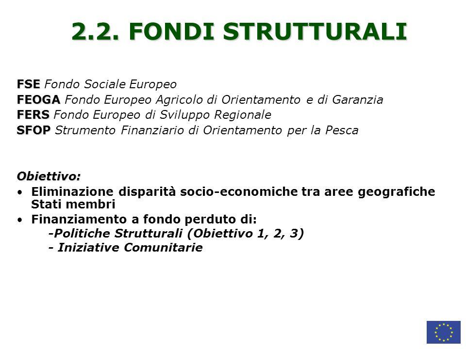 1.Assistenza tecnica Ministero delleconomia e delle finanze 2.