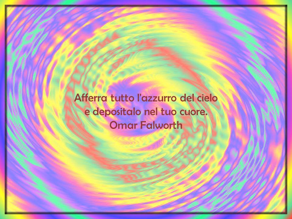 Pps colori II La passione tinge dei propri colori tutto ciò che tocca Baltasar Gracián y Morales
