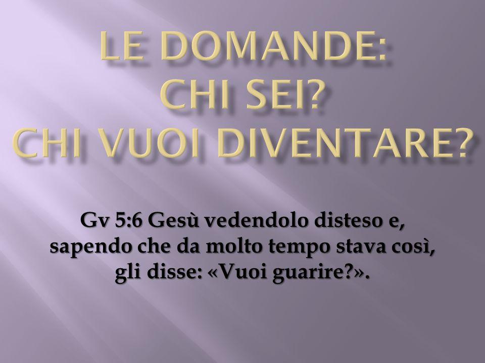 http://www.cisl.it/Sito- Giovani.nsf/6e6efcf8a9383c7dc125702a00375acb/ffa5902 711f4c22bc1257497005a72b4/$FILE/Introduzione%20del la%20sesta%20indagine%20iard.pdf http://www.cisl.it/Sito- Giovani.nsf/6e6efcf8a9383c7dc125702a00375acb/ffa5902 711f4c22bc1257497005a72b4/$FILE/Introduzione%20del la%20sesta%20indagine%20iard.pdf http://www.osservatoriominori.org/