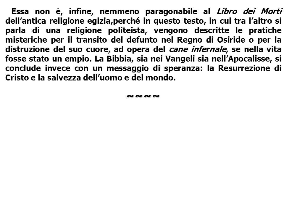 81-95 d.C.Persecuzioni di Tito e Domiziano.