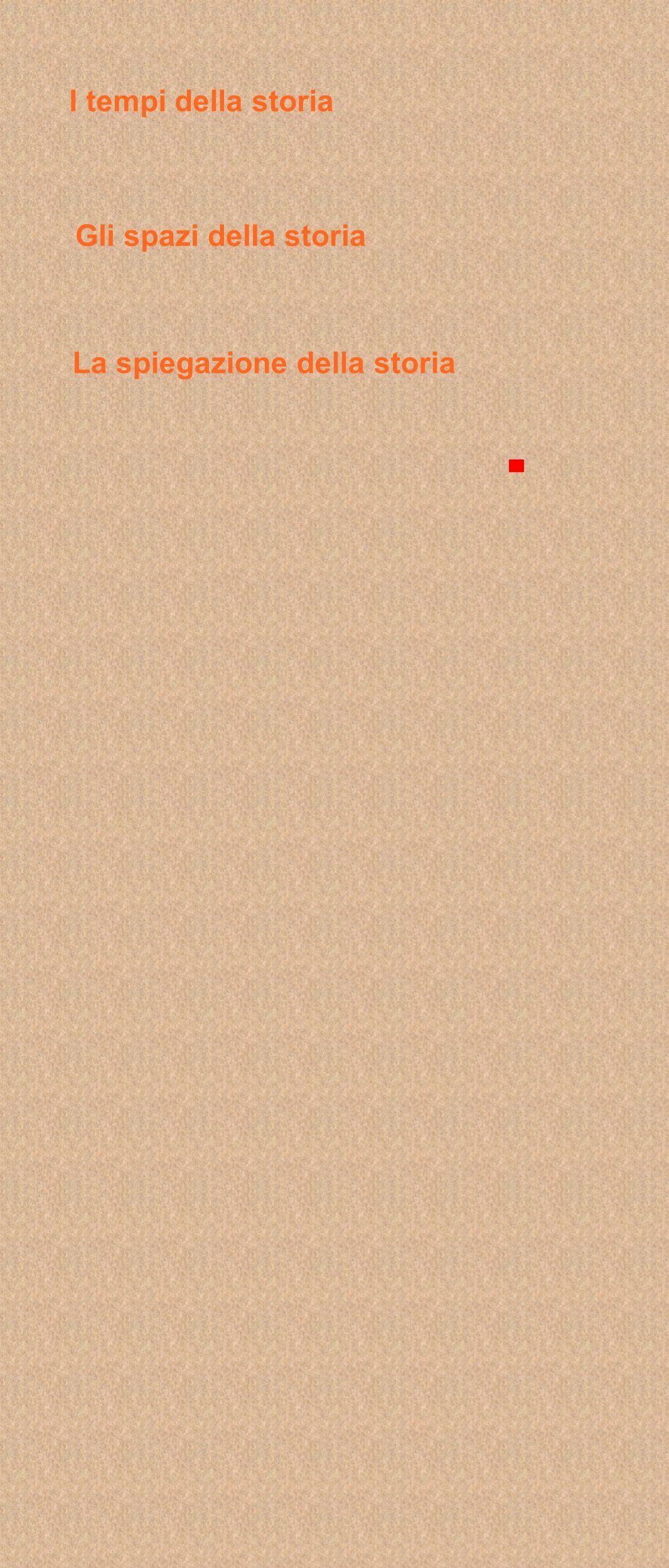 Dopo aver visitato il sito a cui è collegata l immagine scrivi una breve didascalia Che cosa è accaduto ?
