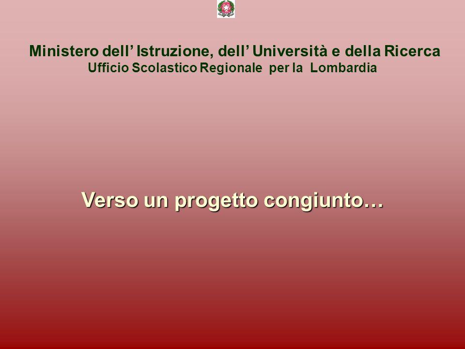Ministero dell Istruzione, dell Università e della Ricerca Ufficio Scolastico Regionale per la Lombardia Progetto Lingue Lombardia ICT e lingue strani