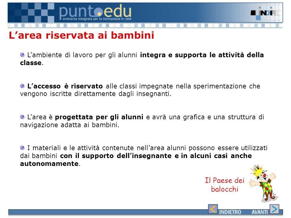 La certificazione Taluni aspetti originali Il tutor ha a disposizione un registro (elettronico o cartaceo) del suo corso La piattaforma registra lo sv