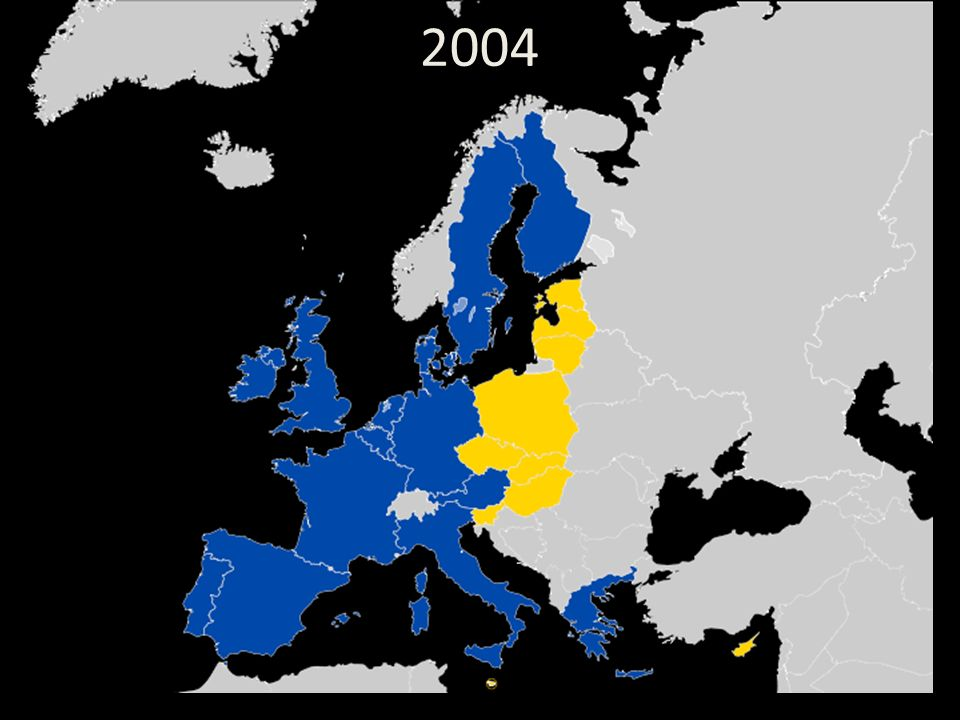 8 2004