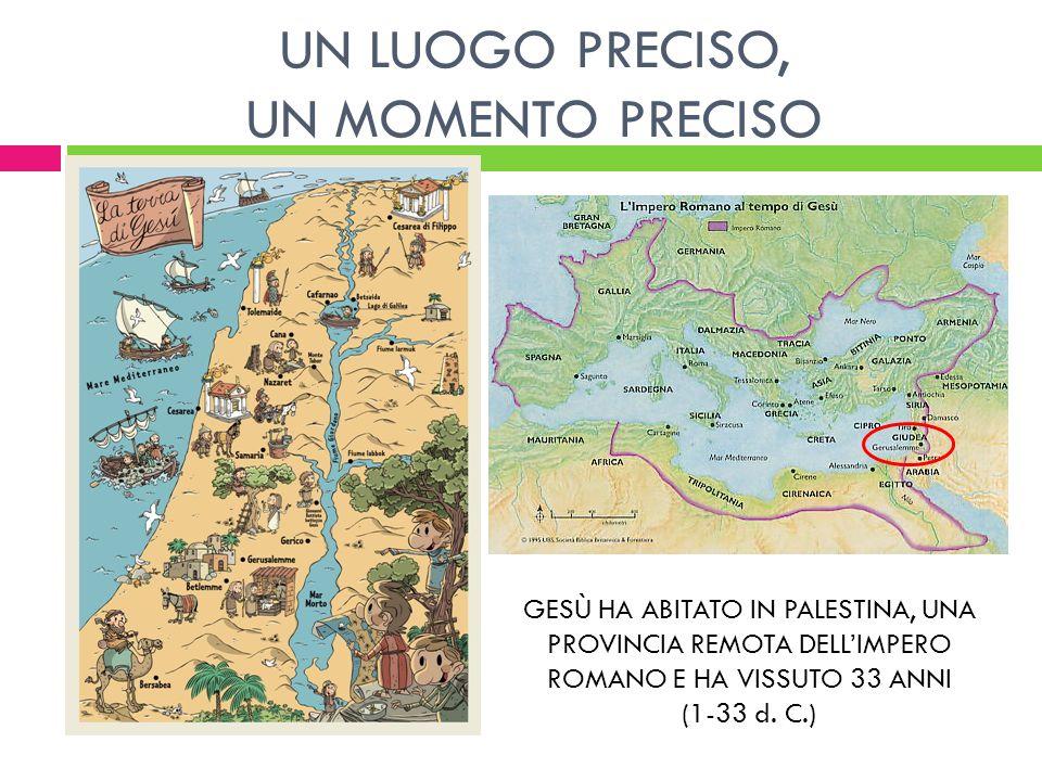 NEL MONDO DIFFUSIONE DEL CRISTIANESIMO NEL 600 d.C.