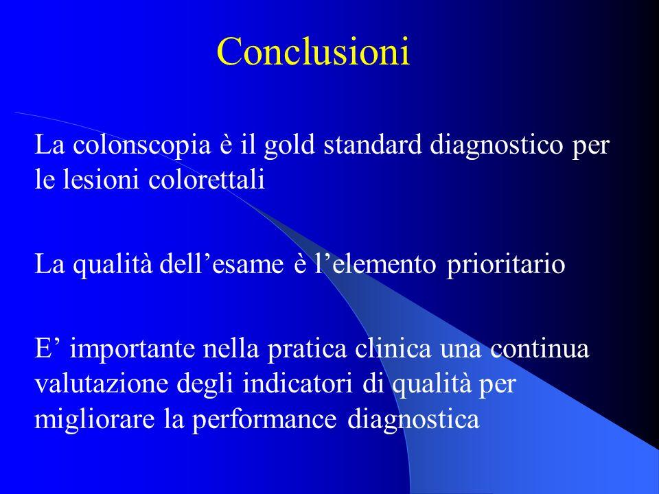 Mucosectomia previa infiltrazione di liquido nella sottomucosa per sollevare la lesione