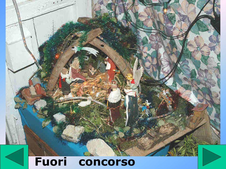 24 - Categoria: Ragazzi fino a 14 anni Scuola S.Maria del Molise