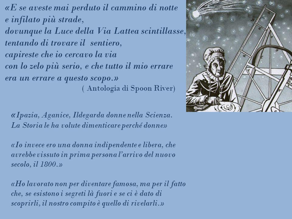 Rita Levi Montalcini (Torino, 22 aprile 1909 – Roma, 30 dicembre 2012) «Sempre avanti, anche senzolio e controvento» NGF Fattore di crescita delle cellule nervose.