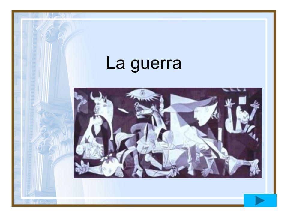 nella letteratura italiana Nella letteratura inglese nellArte nelle Discipline plastiche nelle discipline pittoriche
