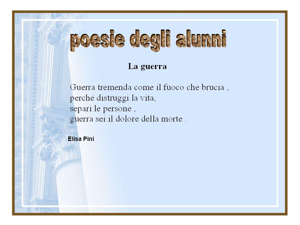 Elisa Pini