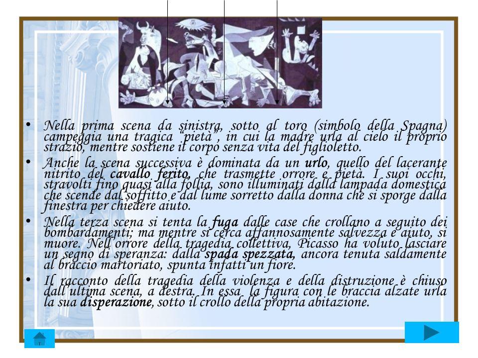 Ungaretti Giuseppe Ungaretti (1888-1970) è il poeta che ha innovato nel modo più radicale il linguaggio della poesia.