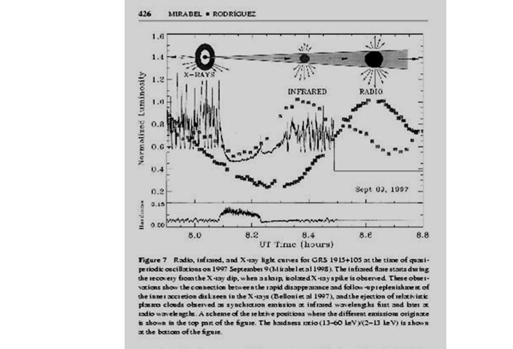 Importante e oscuramento AGN da dust e gas Esistono S1 ed S2, esistono Quasar di tipo 2.