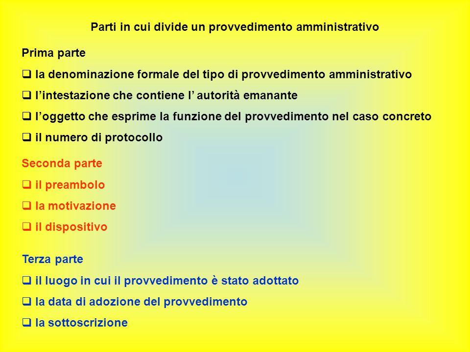 Testo riscritto: Il contratto occupa 4 pagine ed è stato compilato, nelle parti scritte a mano, dal sottoscritto, Eugenio Verdi.