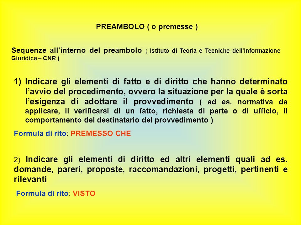 Prot data, Ordinanza 63/2012 Oggetto: Molluschicoltura – revoca ordinanza n°….del…..ambito di monitoraggio …… Il SINDACO di……………… VISTO il Reg.CE 853/2004……….