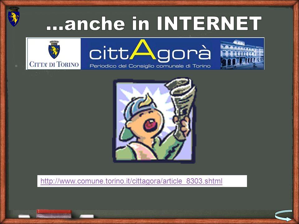 http://www.comune.torino.it/cittagora/article_8303.shtml