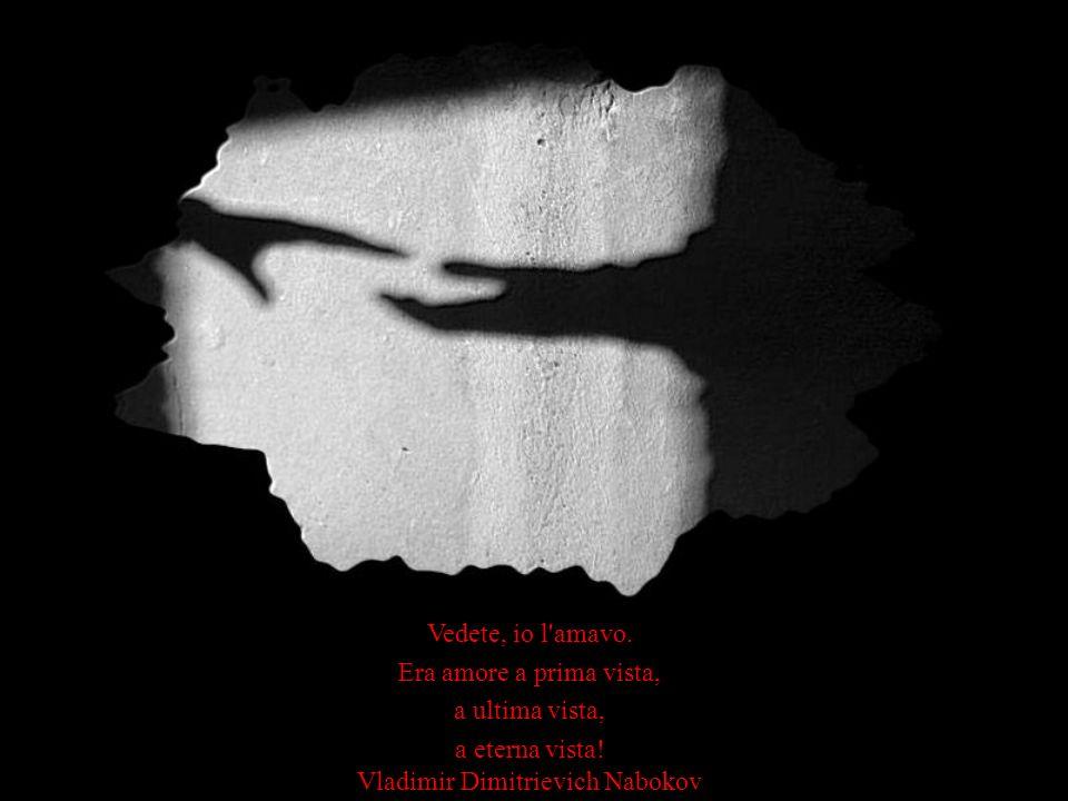 Immagini dal web Musica: Andre Rieu - Je taime Pps realizzato Non a scopo di lucro