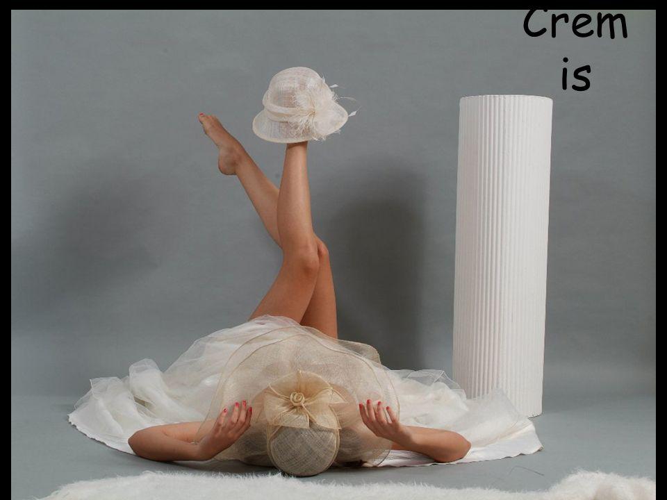 Crem is