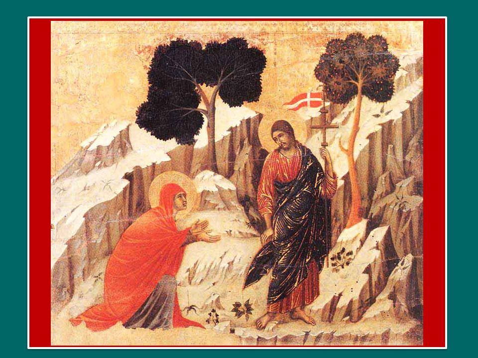 Lasciamoci illuminare dalla Risurrezione di Cristo, lasciamoci trasformare dalla sua forza, perché anche attraverso di noi nel mondo i segni di morte lascino il posto ai segni di vita.