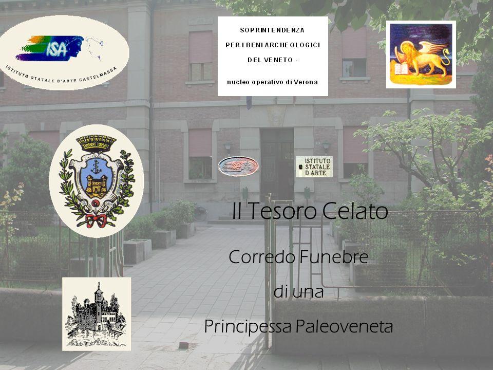 Direzione e Gestione del progetto: Dirigente Scolastico prof.