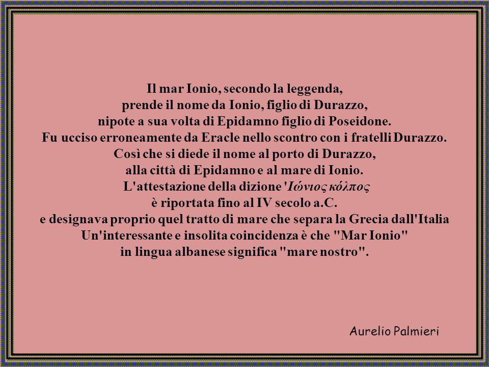 Aurelio Palmieri Crotone (Ascolta [ Croto in latino, Κρότων in greco antico, Κρότωνας in greco moderno), è un comune italiano di 61.834 abitanti [3], capoluogo dell omonima provincia in Calabria.