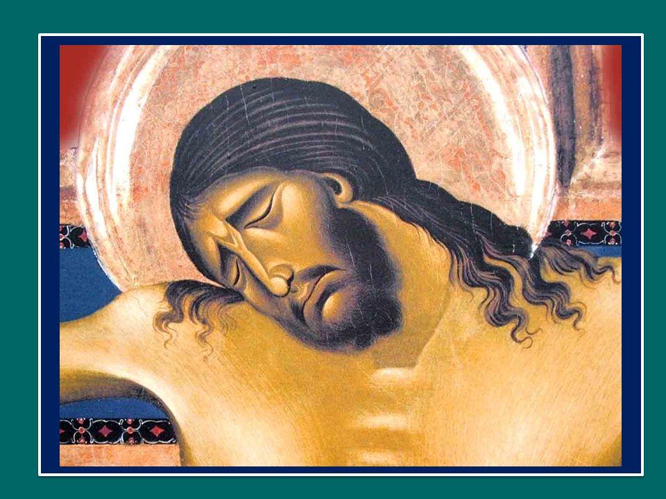 Miserere mihi, Domine, quoniam ad te clamavi tota die: Abbi pietà di me, Signore, perché a te ho gridato per tutto il giorno quia tu, Domine, suavis a