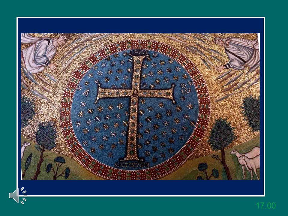 E lo sguardo dellApostolo si concentra sulla condivisione con cui Cristo ha voluto caratterizzare la sua esistenza, assumendo tutto lumano fino a farsi carico dello stesso peccato degli uomini.