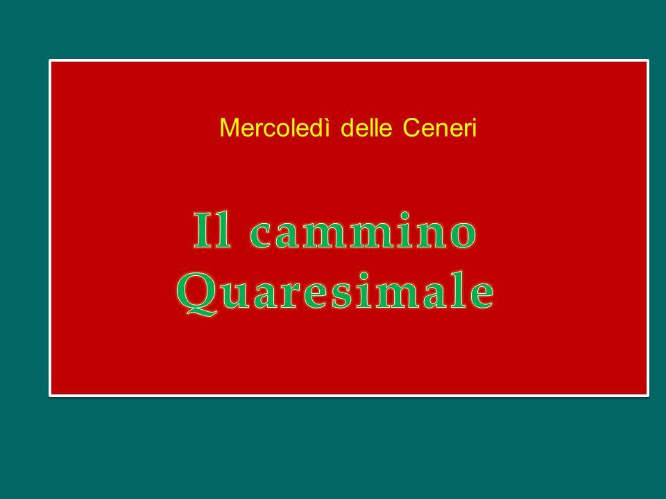 Le circostanze hanno suggerito di radunarsi nella Basilica Vaticana.