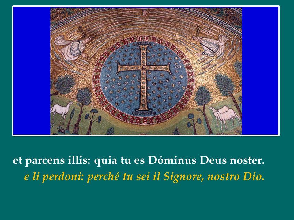 Per me è unoccasione propizia per ringraziare tutti, specialmente i fedeli della Diocesi di Roma, mentre mi accingo a concludere il ministero petrino, e per chiedere un particolare ricordo nella preghiera.