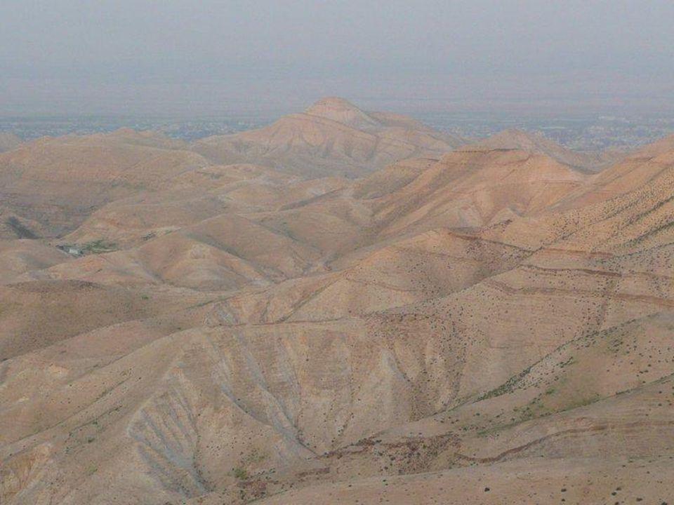 I Paesi di Ramses e Succot paiono sconosciuti a noi che leggiamo quel testo e forse anche agli Ebrei che uscivano dallEgitto era nota solo la città di