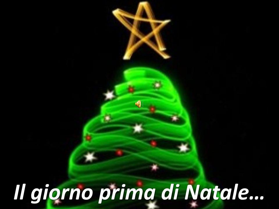 Il Natale...