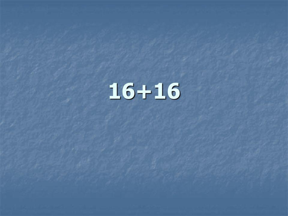 Veloce Ora pensa un numero tra 12 e 5